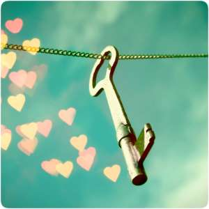 love-is-freedom